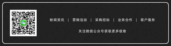谷幕服�官方�W站 www.tullife.com